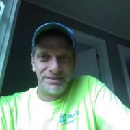 Tmann, 49, man