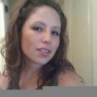 HEATHER, 28, woman
