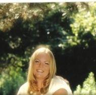 Trisha, 28, woman