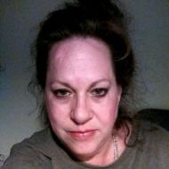 Emmielyn, 59, woman