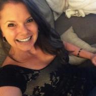 Meredith, 37, woman