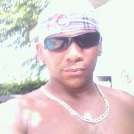 roeda012, 40, man