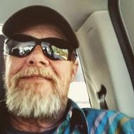 Charles, 63, man