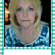 Angel, 58, woman