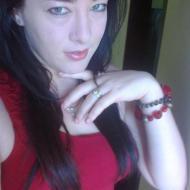 Katrina, 31, woman