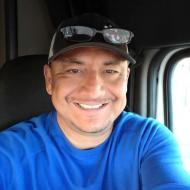Aldo , 48, man