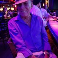 bob, 71, man