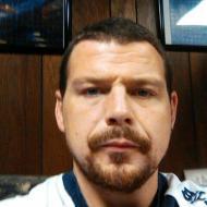 Daniel , 37, man