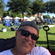 Juan, 67, man