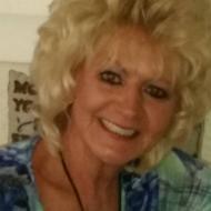Wanda, 62, woman