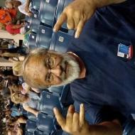 gary burcham, 61, man