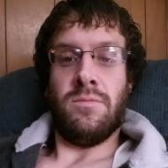 Elijah, 33, man