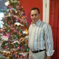 Vincent P., 65, man