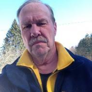 john, 69, man
