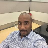 Michael , 53, man