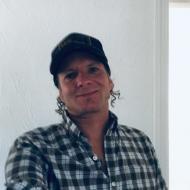 Jason Hunter, 43, man