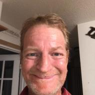 Matthew Whitney, 49, man