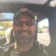Jim, 58, man