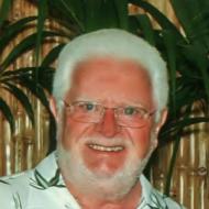 David lindsey, 78, man