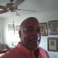 Jc, 51, man