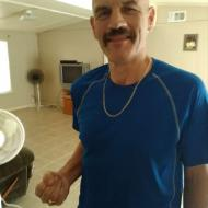 Stephen P Edwards, 66, man