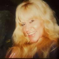 Jenna , 39, woman