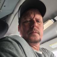 Tommy, 47, man