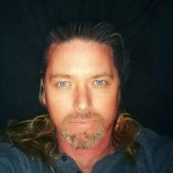 Gage Anderson, 40, man