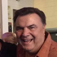 Alan, 68, man
