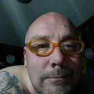 Timothy Gallaty, 48, man