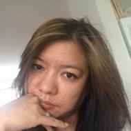 Maila, 46, woman