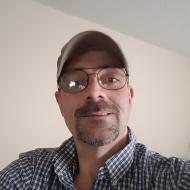 P_J, 55, man