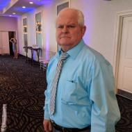 Mike, 69, man