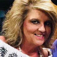 Sheila, 55, woman
