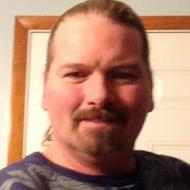 Steve, 49, man