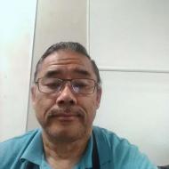 TUNGLUVLIPPS, 59, man