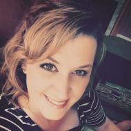Sara , 38, woman
