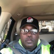Tdawg, 51, man