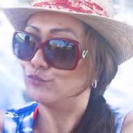 Misty, 49, woman