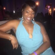 LadyK, 36, woman