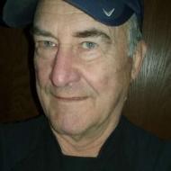 Craig , 61, man