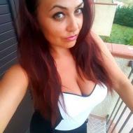Jessica, 30, woman