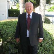 Paul, 73, man