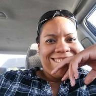 Shenika, 34, woman