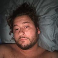 Michael Turner, 33, man