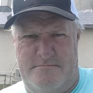 Jeff, 62, man