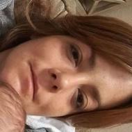 SaraJo, 38, woman