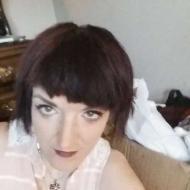 elizabeth rose, 34, woman