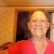 Jim courtney, 72, man