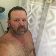 Tommy, 54, man